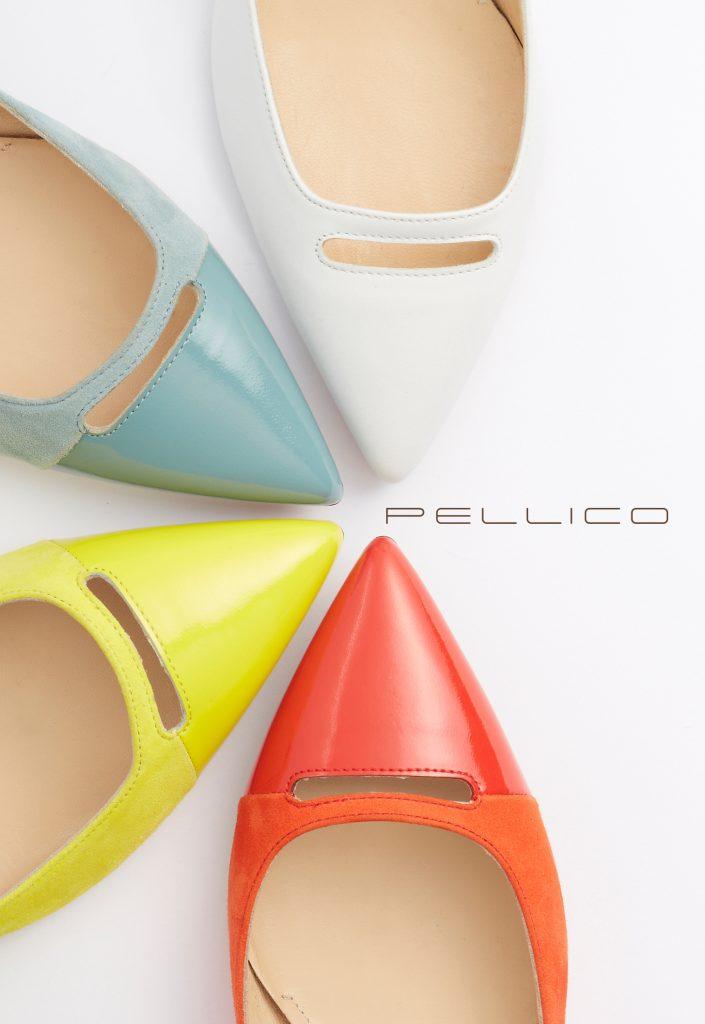 PELLICO_17SS_logo入り